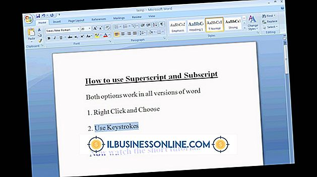 Kategori akuntansi & pembukuan: Cara Memasukkan Subscript di Excel