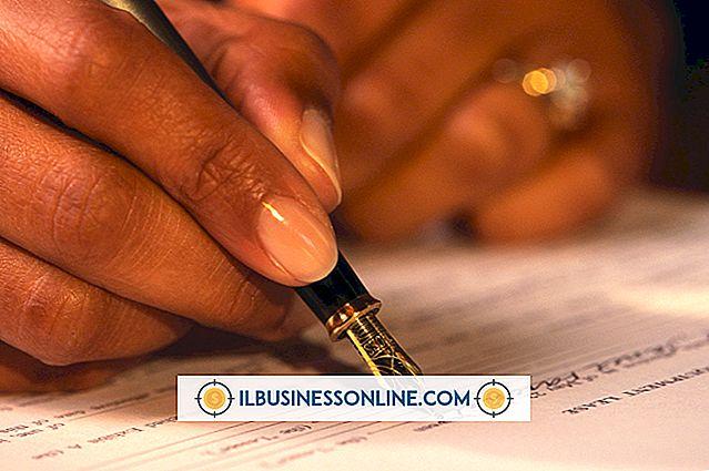 หมวดหมู่ การบัญชีและการทำบัญชี: สัญญาเช่าซื้อคืออะไร