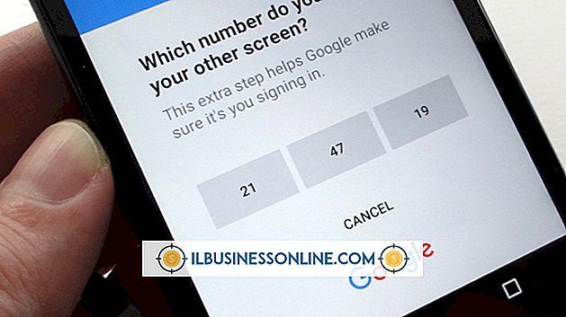 यदि आप अपना Google पासवर्ड खो देते हैं तो क्या होगा?