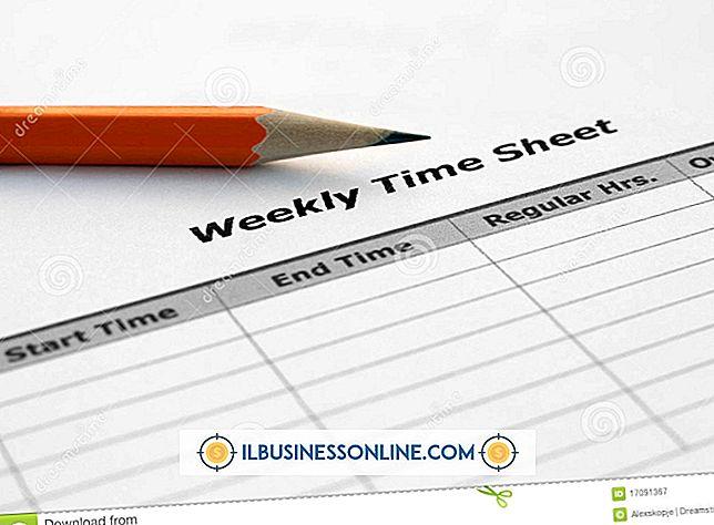Thể LoạI kế toán & kế toán: Cách điền vào cuối tuần của bảng chấm công