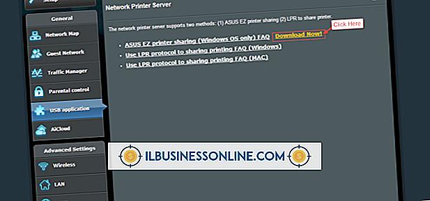 श्रेणी लेखा और बहीखाता: वायरलेस राउटर नेटवर्किंग प्रिंटिंग पर प्रिंटर नहीं ढूँढ सकता