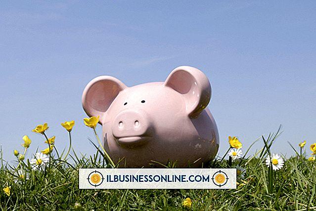 진행중인 작업은 현금 흐름표를 어디에 두어야합니까?