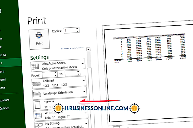 श्रेणी लेखा और बहीखाता: Excel 2007 में केस को कैसे बदलें