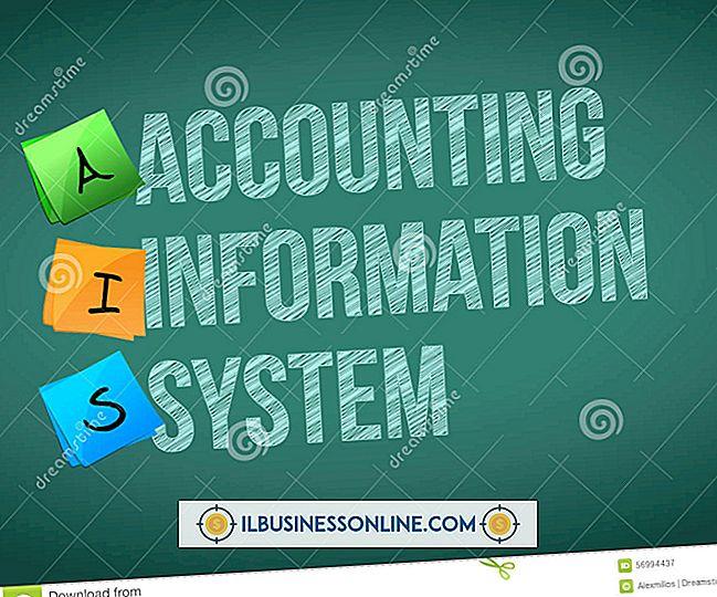 Czynniki w systemie informacyjnym rachunkowości zarządczej