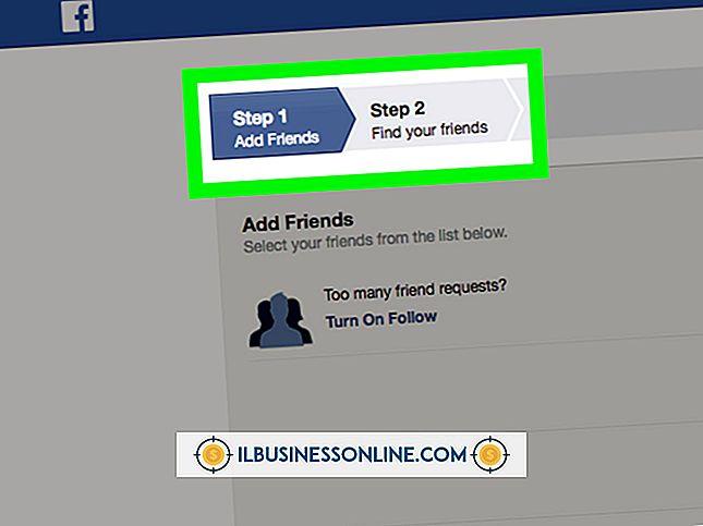 श्रेणी लेखा और बहीखाता: फेसबुक को कैसे रद्द करें और नया अकाउंट कैसे बनाएं