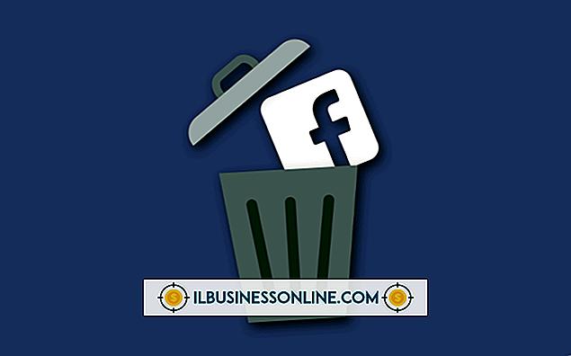 ¿Se elimina Facebook después de la desactivación?