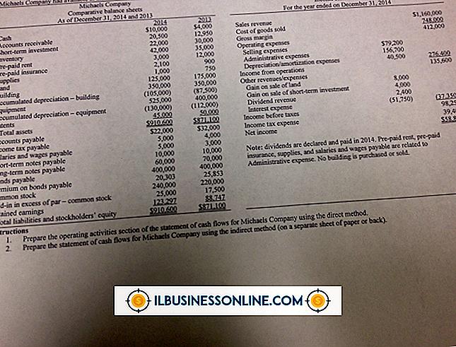 会社が現金を出したかどうかをキャッシュフロー計算書はどのように示しますか?