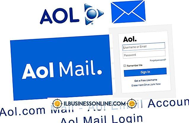 Kategori muhasebe ve defter tutma: AOL'dan Gelen E-postaları Nasıl İletilir?