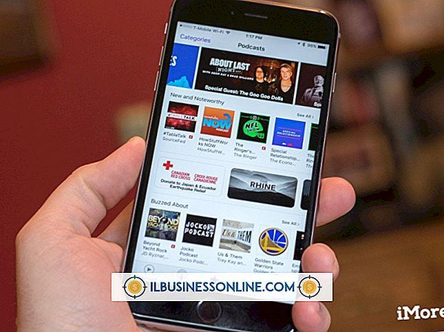 Categoría contabilidad y contabilidad: Cómo descargar podcasts a un iPhone