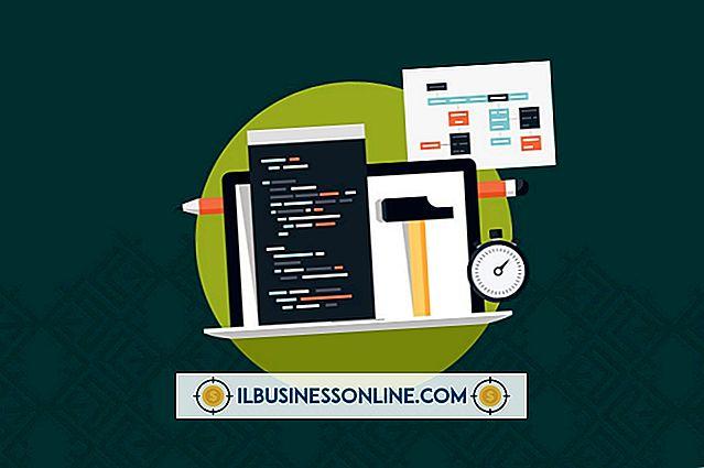 Kategori bokföring och bokföring: Så här fixar du en WordPress Back End