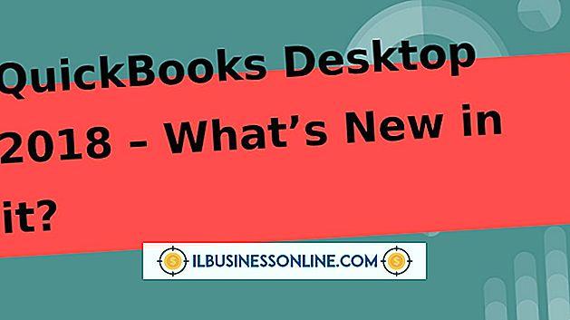 Jak zmienić z naliczania na gotówkę w QuickBooks