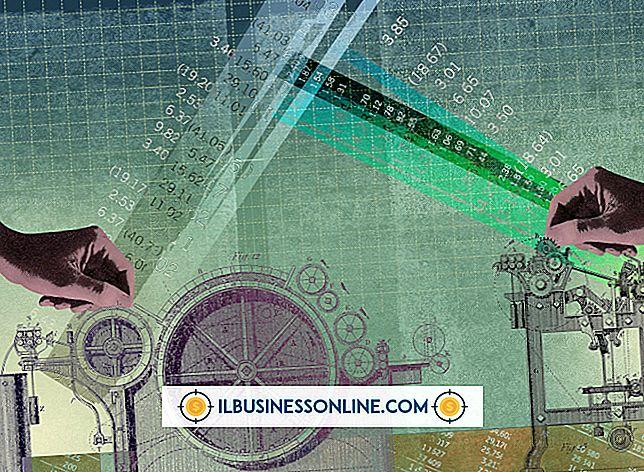 मूल्यह्रास व्यय प्राप्त करने के लिए एक आय विवरण पीछे की ओर कैसे काम करें