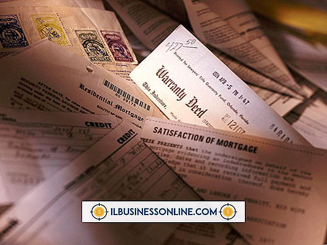 Điều gì xảy ra với tài khoản ký quỹ khi khoản vay được trả hết?