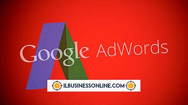 GoDaddy पर Google ऐडवर्ड्स क्रेडिट का उपयोग कैसे करें