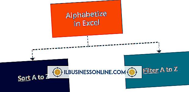 Kategori muhasebe ve defter tutma: Excel'de Büyük Bir Veri Alanını Kapatma