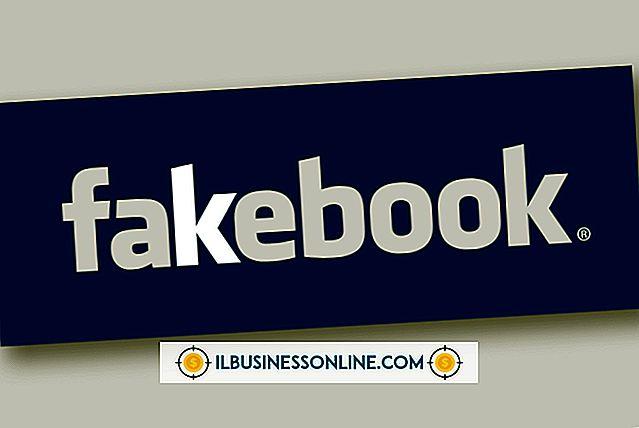 Cách tìm ai đang sử dụng tài khoản Facebook của bạn