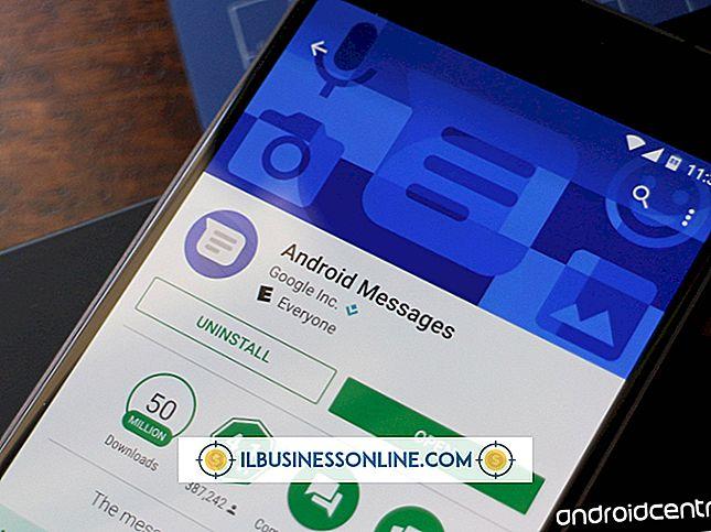 Slik bruker du Google Talk og MSN sammen på en BlackBerry