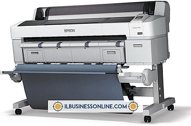 Buchhaltung & Buchhaltung - So deinstallieren Sie ColorBurst RIP auf einem Epson