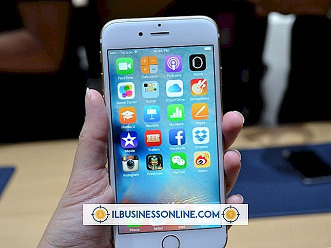 Måter CPA-firmaer kan bruke iPhone-apper