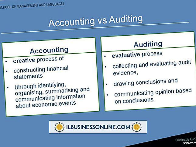 会計監査の機能は何ですか?