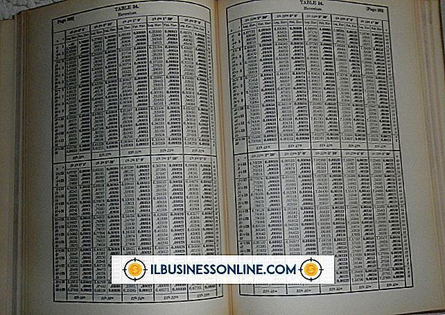 Kategori bogføring og bogføring: Sådan bruges Trig funktioner i Excel