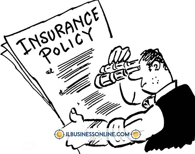 Kategori bogføring og bogføring: Fejl og forsømmelser af forsikring for en mægler pris udtalelse