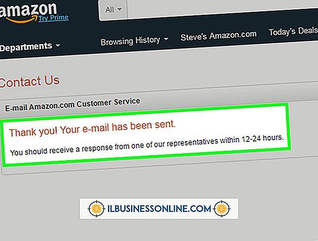 Categoria contabilidade e contabilidade: Como cancelar uma transação na Amazon