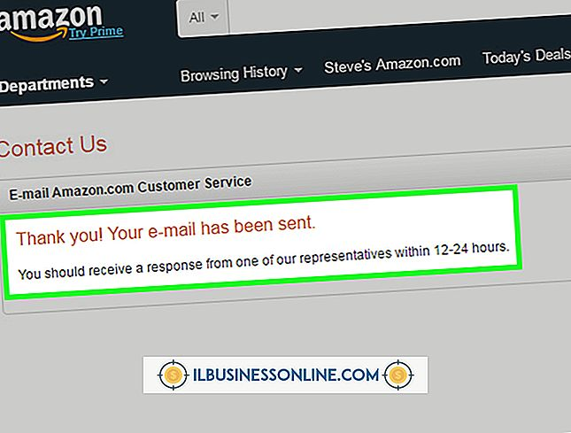 Cách hủy giao dịch trên Amazon