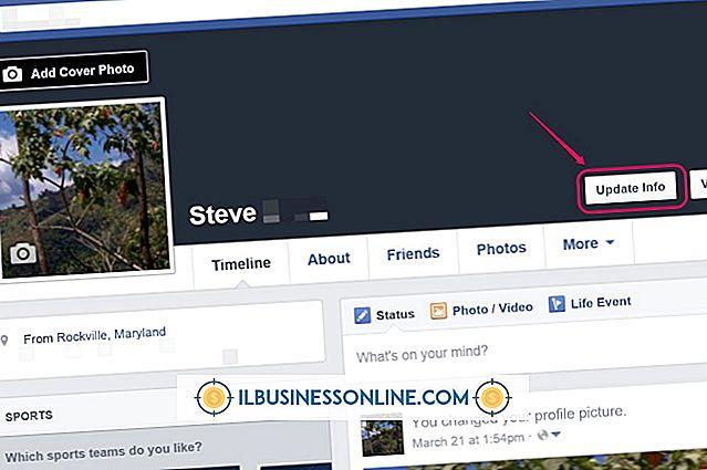 श्रेणी लेखा और बहीखाता: फेसबुक पर अपनी उम्र कैसे छिपाएं