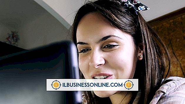 So verwenden Sie eine Webcam, um mit jemandem zu sprechen