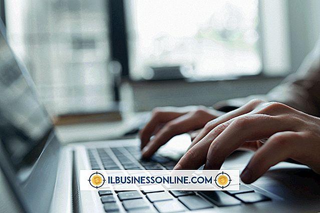 Kategorie Buchhaltung & Buchhaltung: In Outlook fehlt eine halbe E-Mail