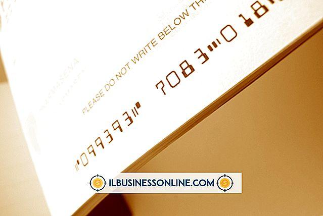 カテゴリ 会計および簿記: QuickBooksに補助金チェックを入れる方法は?