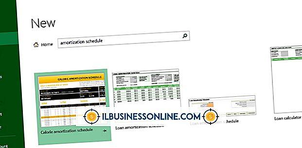 Kategori bogføring og bogføring: Sådan bruges Excel til at beregne afskrivninger
