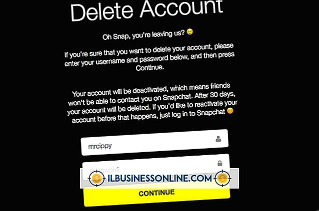 regnskap og bokføring - Slik får du Twitter til å aktivere kontoen din på nytt
