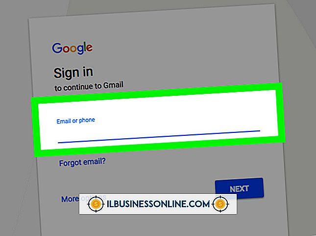 Mi cuenta de Gmail ha sido secuestrada