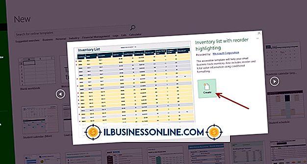 Kategorie Buchhaltung & Buchhaltung: Extrahieren von Excel-Dateien aus Revit