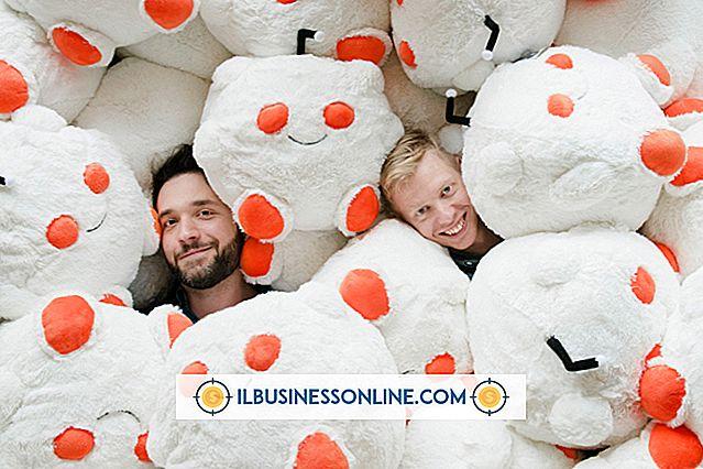 Hvordan komme på forsiden av Reddit