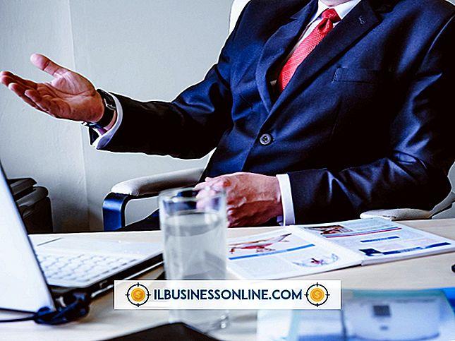 regnskap og bokføring - Typer av kostnadskontrollinstrumenter