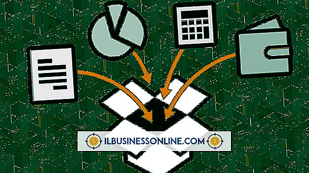 Kategori bogføring og bogføring: GAAP Regnskabsregler for salgsafgift på rabatter