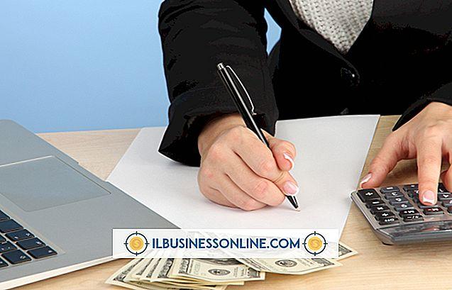 Tipos de certificaciones relacionadas con la contabilidad