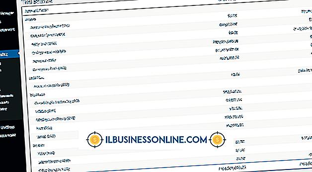 Kategorie Buchhaltung & Buchhaltung: Beispiele für die Abrechnung von Ausgleichskonten
