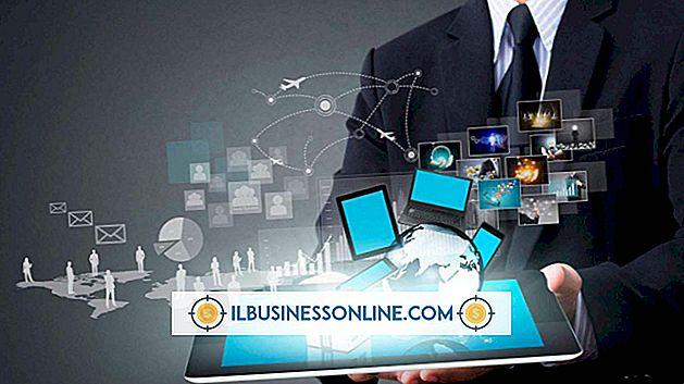 Kategorie Buchhaltung & Buchhaltung: Facebook Connect Vs.  OpenID