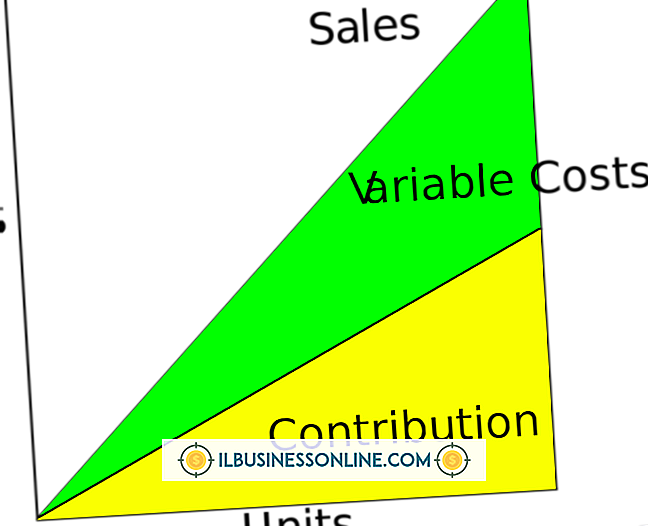 Kategori regnskap og bokføring: Eksempler på blandede kostnader i regnskapet