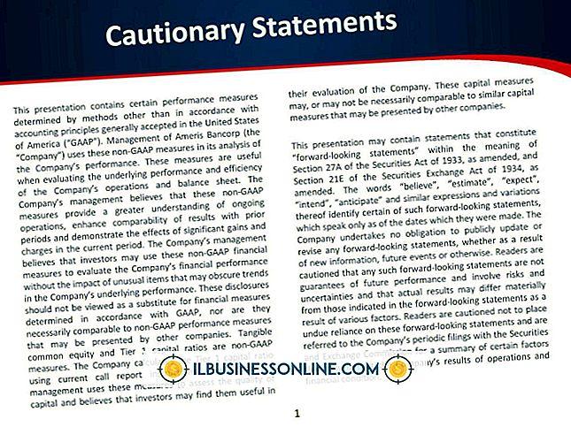 Categoría contabilidad y contabilidad: ¿Qué factores se utilizan para determinar si el método de contabilidad de la equidad es apropiado?