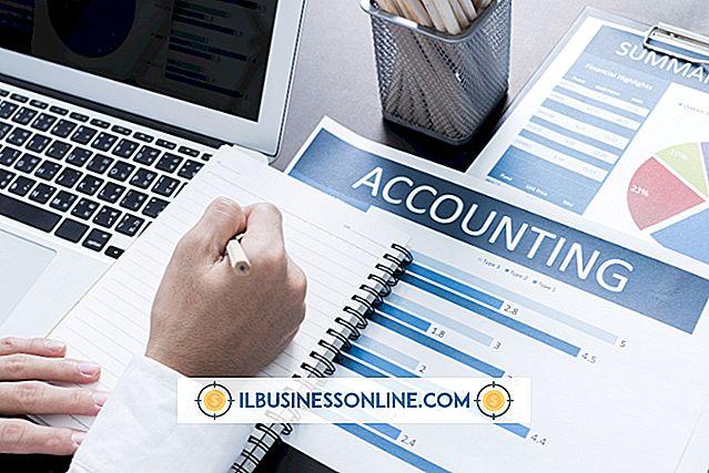 Kategoria księgowość i księgowość: Sprawozdawczość finansowa Vs rachunkowości.  Rachunkowość podatkowa