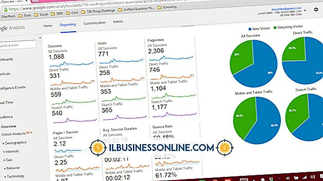 カテゴリ 会計および簿記: Google Analyticsの代わりにStatcounterを使用する方法