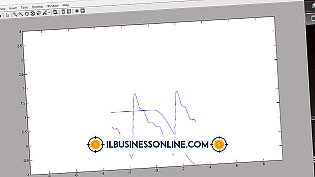 Kategori bokföring och bokföring: Så här skriver du Fourier-serien i Excel