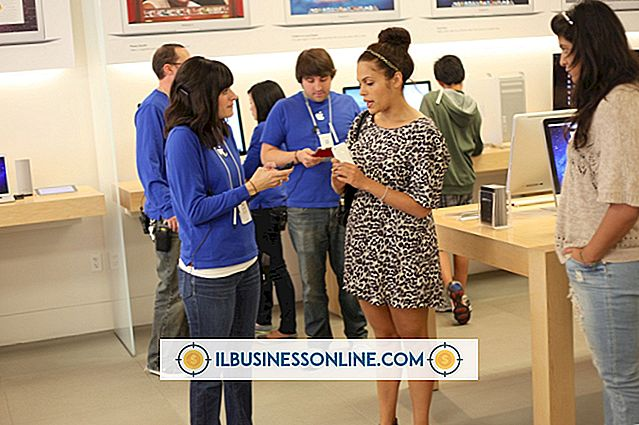 เปอร์เซ็นต์การจ่ายเงินเดือนที่ดีสำหรับร้านค้าปลีกคืออะไร