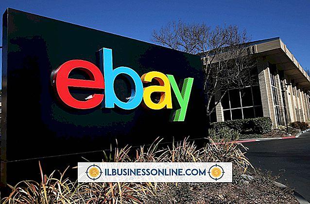 एक eBay स्टोर के साथ Auctiva का उपयोग कैसे करें