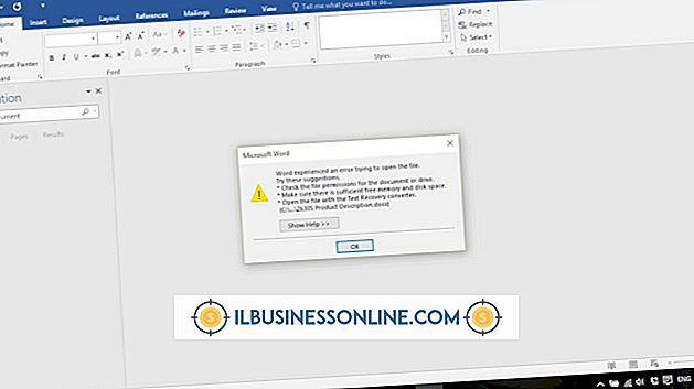 Microsoft Excelにファイルを挿入できないのはなぜですか?